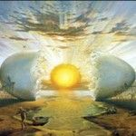 Il mito pelasgico della creazione