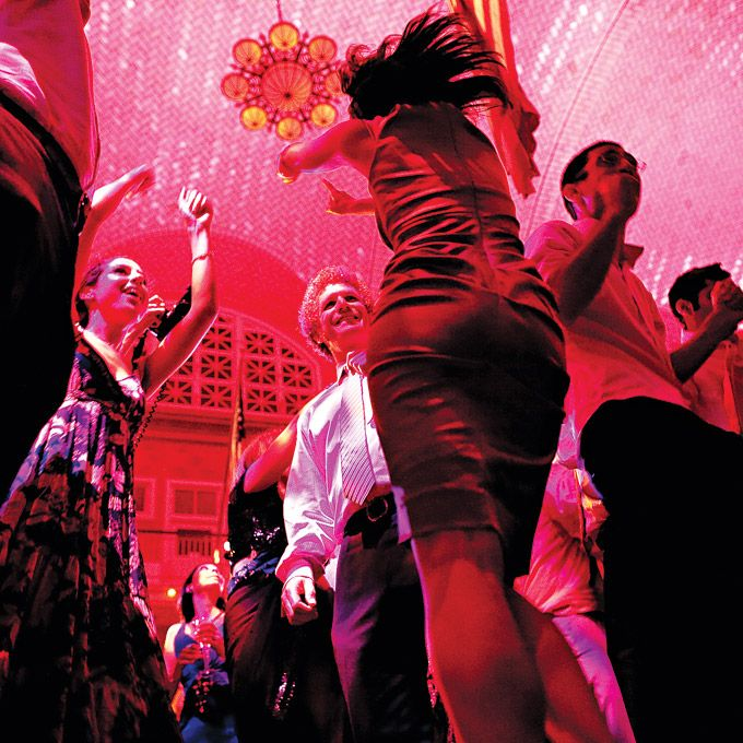 83 best images about wedding music on pinterest jazz for 1234 get on the dance floor dj mix