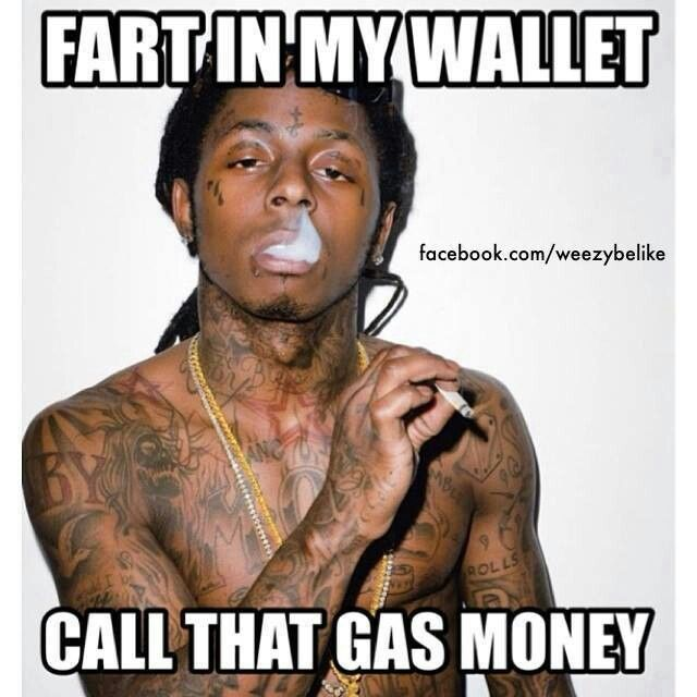 Funny Memes About Rap Songs : Best images about lil wayne quotes on pinterest