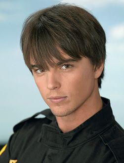 Days of Our Lives Pictures, Darin Brooks Photos - Photo Gallery: Days of Our Lives
