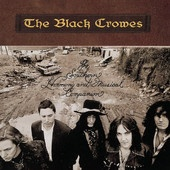 The Southern Harmony and Musical Companion, The Black CrowesAlbum Covers, Favorite Music, Companion 1992, Classic Rocks, Music Companion, Favorite Album, Black Moon, Southern Harmony, The Black Crows