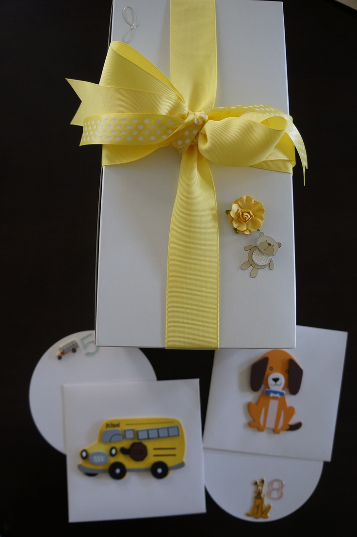 Baby Shower WIsh Cards: Please visit http://www.etsy.com/shop/DrizzlesBySally?ref=top_trail