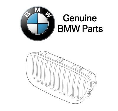 Details about OES For BMW F10 M5 2014-2016 Front Driver ...