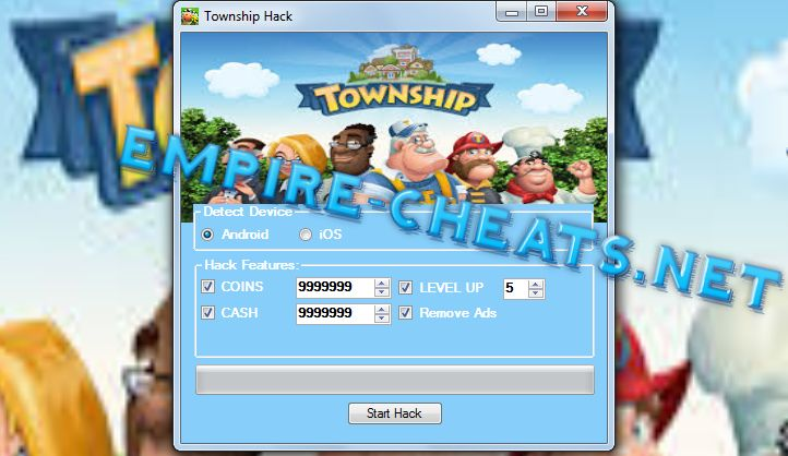 Township Hack Cheats All subsidiary! The Township Cheats ! This hack tool is definitely easy to download and use! As you can see concerning the image sedated the tool is easy to use and easy to find the maintenance for.   #township cheat #township cheats #township hack #township hack engine #township hack software #township hack tool #township hacked #township hacker #township hacking #township hacks