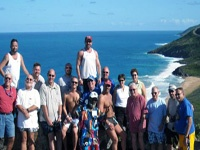 Pied Piper Gay Cruises 26