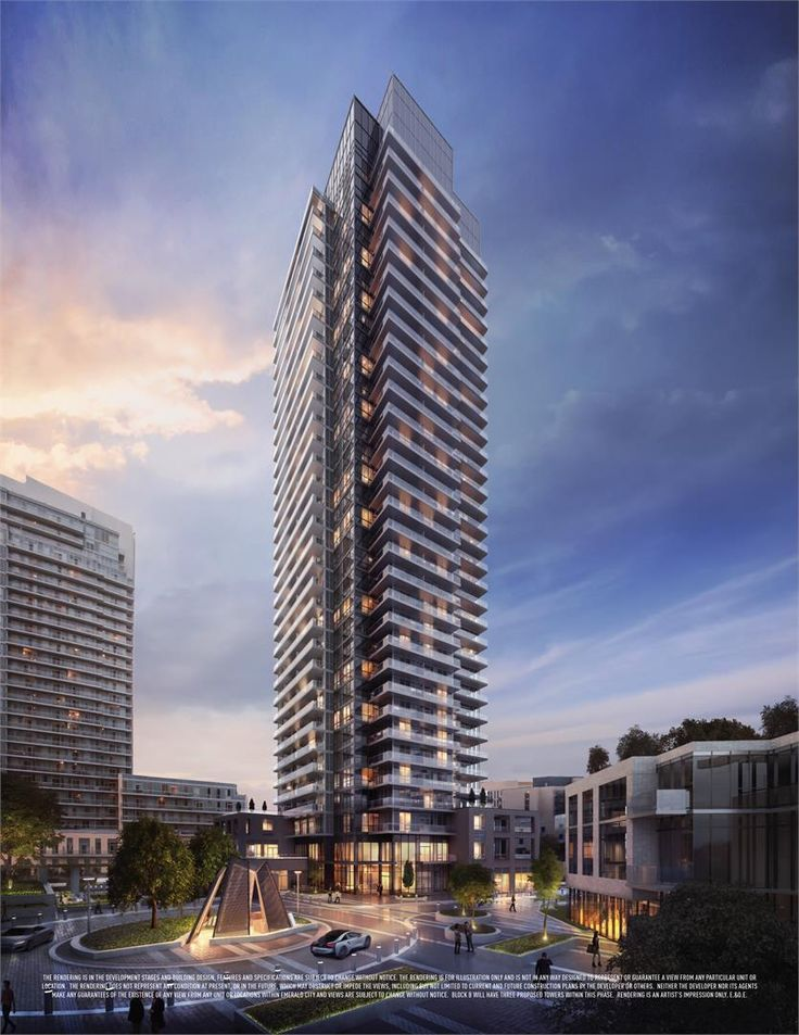 theparkclubvips.ca/ The Park Club Condos is a new condo development by Elad Canada currently in preconstruction at George Henry Boulevard, Toronto. Register Here Today For More Info: theparkclubvips.ca/