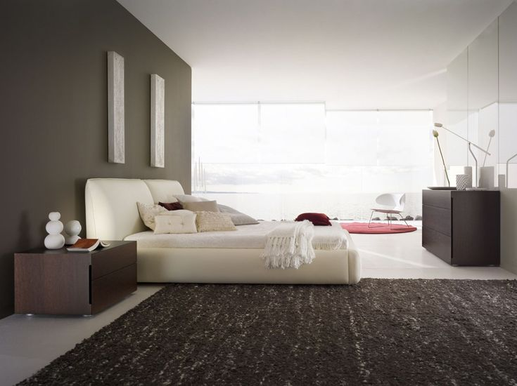 bedroom decorating ideas evinco inspired bedroom designs contemporary  furniture wonderful red interior. Best 25  Cream bedroom walls ideas on Pinterest   Cream spare
