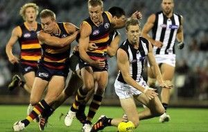 Watch Port Adelaide vs Collingwood big competition AFL will be broadcast 7:20 PM http://www.watchlivesportsstream.com/rugby/port-adelaide-vs-collingwood-live-stream/
