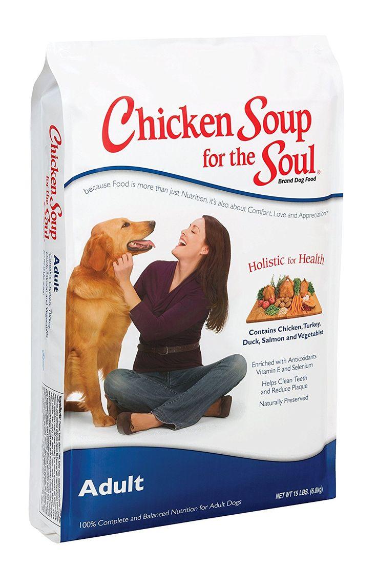 Chicken Giblet Dog Treats