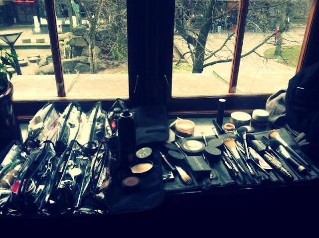 my makeup barebeas.blogspot.com