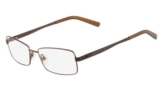 Michael Kors glasses - Michael Kors MK 173M 210 designer eyewear