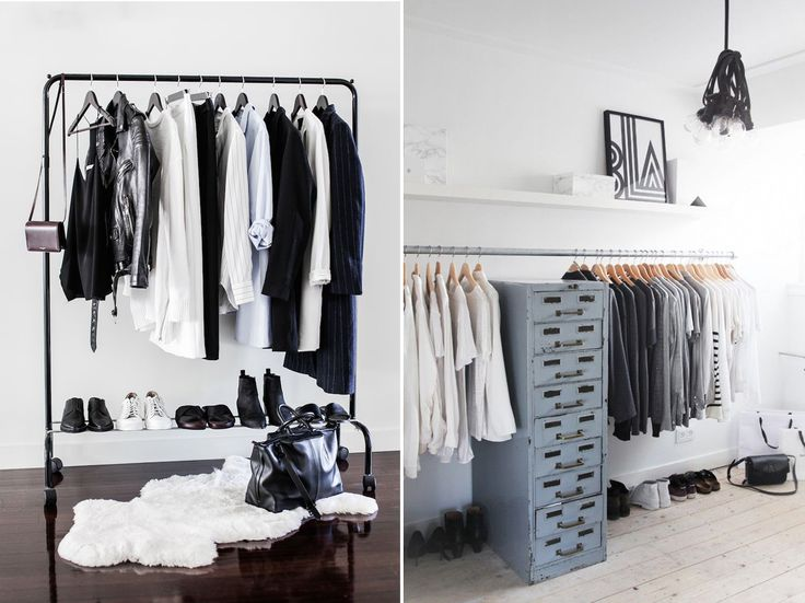 46 best capsule wardrobe planner images on pinterest wardrobe capsule wardrobe ideas and. Black Bedroom Furniture Sets. Home Design Ideas