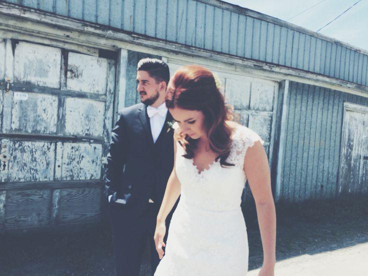 #Rustic #wedding #weddingphotography #photography