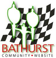 """""""We hope this site will become your gateway to finding everything there is to know about Bathurst."""""""