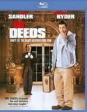 Mr. Deeds [Blu-ray] [Eng/Fre] [2002]