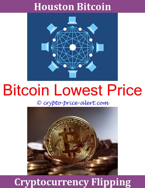 how can you become rich quick trade bitcoin for ripple anonomously