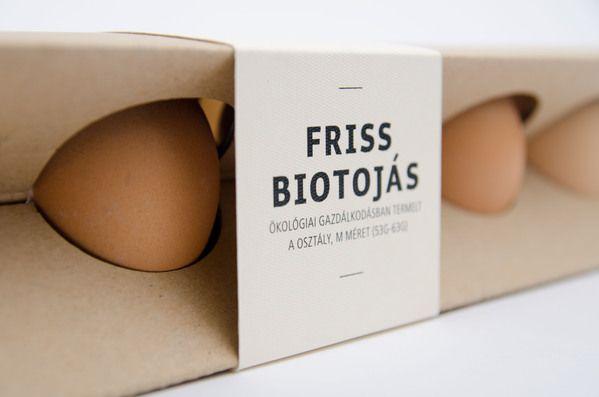 Otília Erdélyi – Egg Box