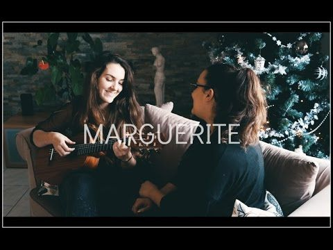 MARGUERITE Saez (cover) - YouTube