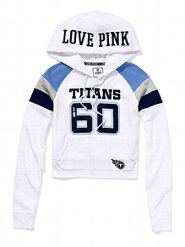 Titans Gear =] Tennessee Titans - Victoria's Secret #UltimateTailgate #Fanatics