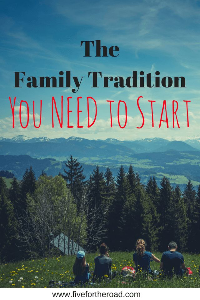 Family Traditions are so important to me. I love spending quality time with the family traveling or fun activities. During the year we plan special mystery days. Check out how we do it and some ideas for you to get started.