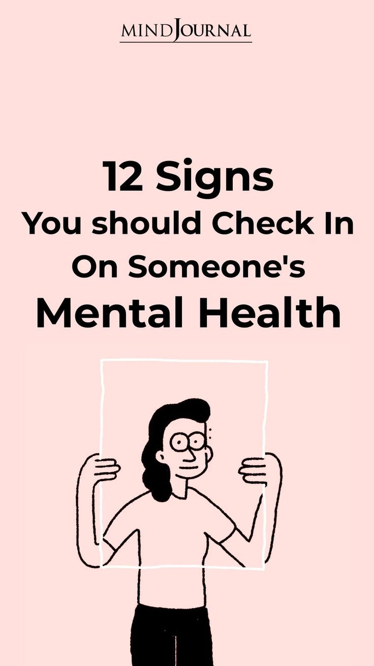 Mental And Emotional Health, Mental Health Matters, Mental Health Awareness, Health Tips, Health And Wellness, Self Care Activities, Psychology Facts, English Words, Thing 1