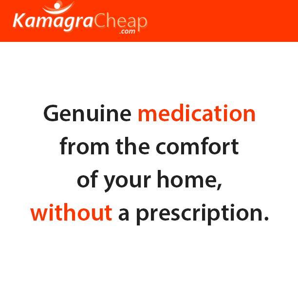 kamagra without a presciption