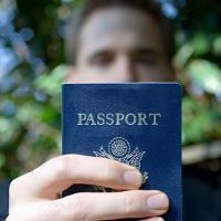 I have dozens of passports, and I need to renew them constantly.    No, I'm not James Bond or Jason Bourne. I don't fly from country to country using alternative identities to evade the NSA, CIA, or MI6.    I just love people. I enjoy meeting, understanding, encouraging, and helping them. And for that I need a lot of