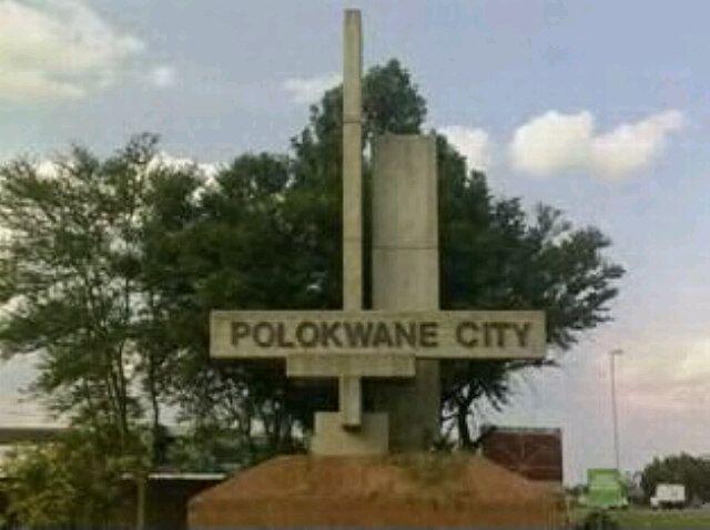 Polokwane, Web design, Web hosting and business branding