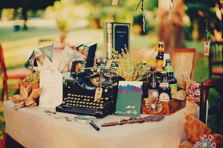 25 best graduation going away party ideas images on for 2015 graduation decoration ideas