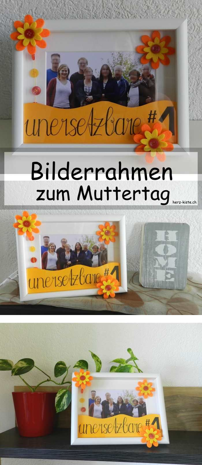 1000 images about diy ideen auf deutsch on pinterest. Black Bedroom Furniture Sets. Home Design Ideas