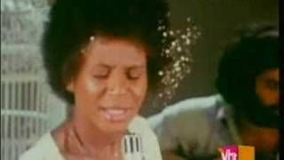 loving you minnie riperton, via YouTube.