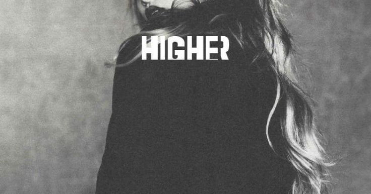 """""""Higher"""" is a song by Rihanna, which is featured on her eighth studio album """"Anti"""". It was released on January 28, 2016.     Check out Ri..."""