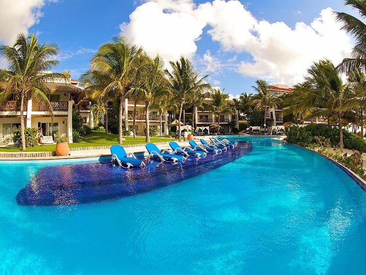 desire pearl resort spa riviera maya riviera maya. Black Bedroom Furniture Sets. Home Design Ideas