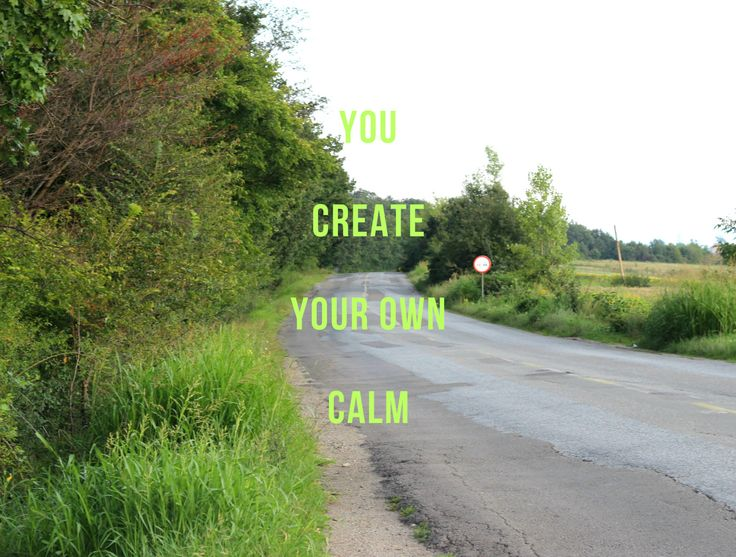 www.lorenamos.com meditation