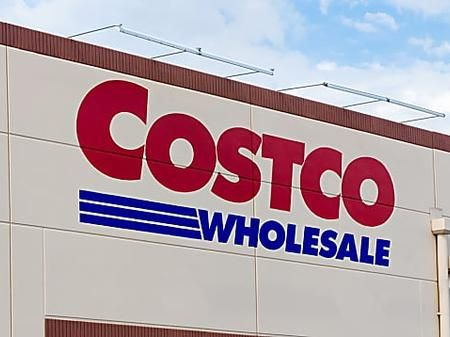 11 Things You Should Never Buy at Costco