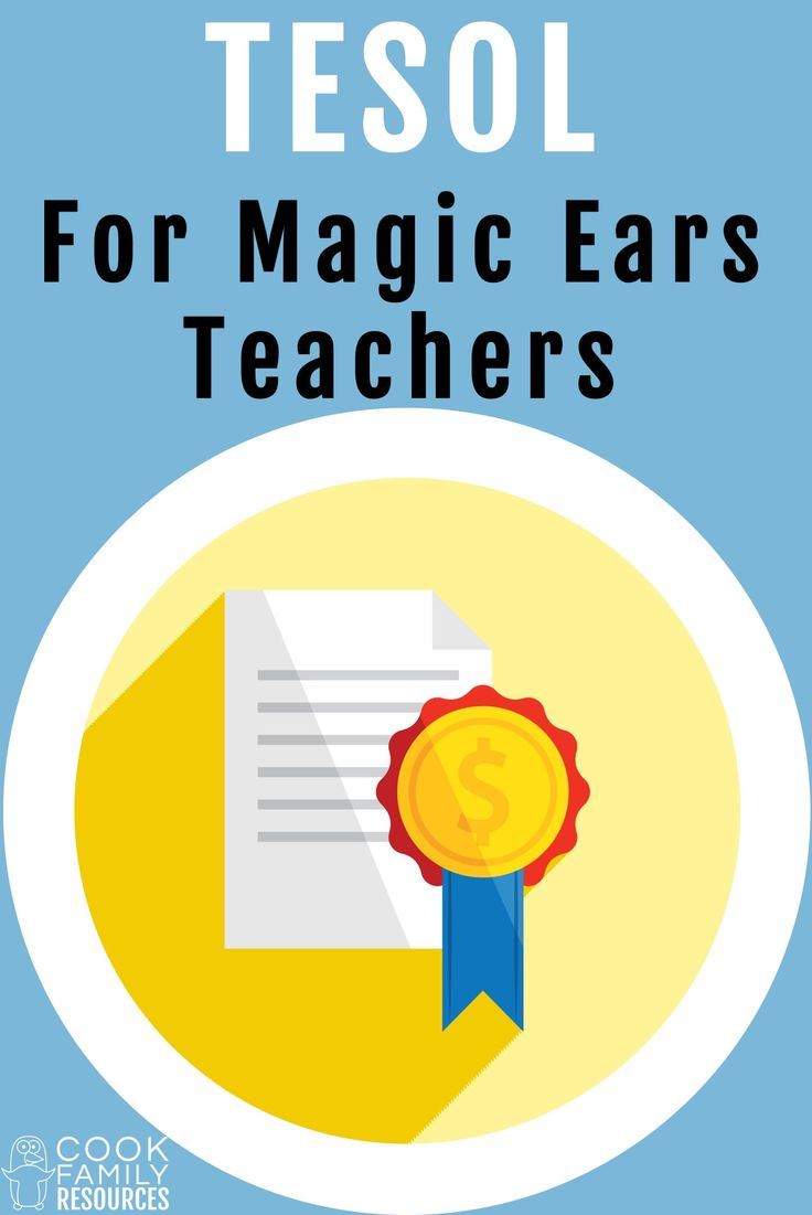 TESOL Certificate for Online Teachers Quick, Easy, and