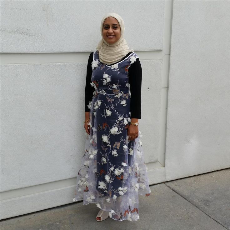 altonah muslim girl personals Single muslim dating in the us meet marriage-minded singles here elitesingles is home to many muslim singles who are looking for a long term match.