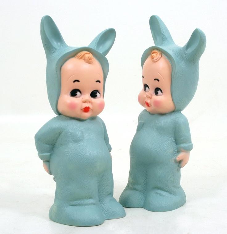 1000 ideas about veilleuse lapin on pinterest veilleuse case de cousin paul and chevet - Deco kamer bebe blauw ...