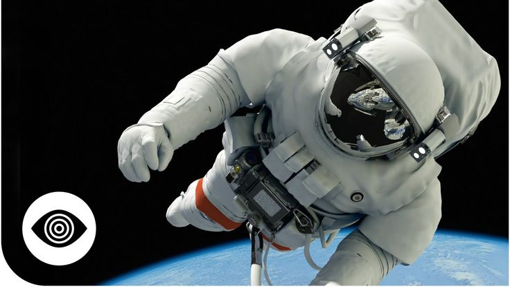 17+ best ideas about Ufo Reports on Pinterest | Aliens ...