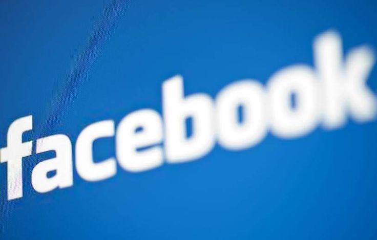 Facebook: Αναφορές περί εφαρμογής για «εμπιστευτικό» sharing υλικού - http://www.secnews.gr/archives/83336 -  Η ενθάρρυνση του «εμπιστευτικού» διαμοιρασμού υλικού είναι ο στόχος εφαρμογής που αναπτύσσεται από το Facebook, σύμφωνα με δημοσίευμα του Techcrunch. Kατά το Techcrunch, το οποίο επικαλείται μ