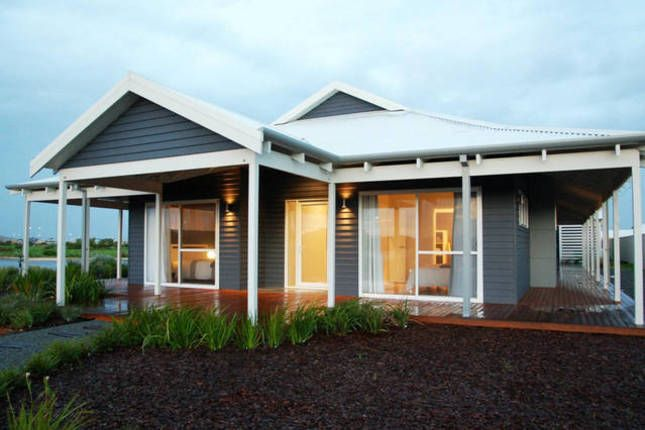 The Boatshed Jurien Bay, a Jurien Bay House | Stayz Pet-friendly, has a heater and easy walk to the beach