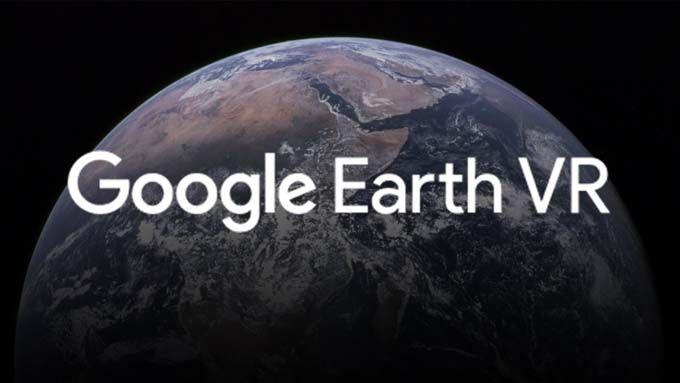 WinNetNews.com - Google telah merencanakan sebuah acara pada 18 April nanti sebagai acara pembuka Earth Day atau Hari Bumi sedunia. Google mengumumkan adanya peluncuran Google Earth terbaru di Museum Seni Whitney di New York. Kira-kira Google Earth seperti apa yang akan Google luncurkan? Beberapa pengamat