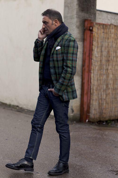 Женские джинсы American Eagle Ae Hipster Flare Jean
