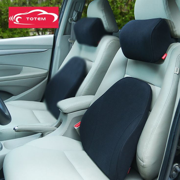 3429 Best Interior Accessories Images On Pinterest Cars Car Seats And Accessories