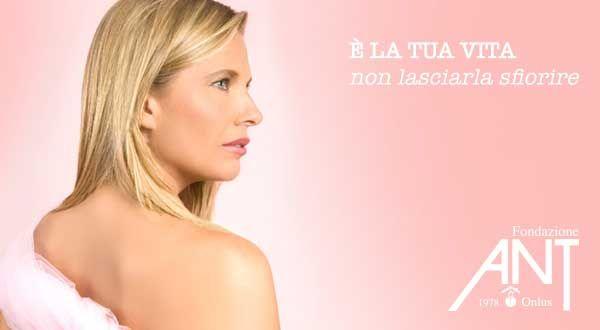 La prevenzione oncologica gratuita a Firenze è il primo regalo del 2016 grazie ai primi due progetti in sinergia tra Villa Donatello e Fondazione ANT Onlus