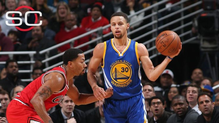 Warriors' journey is connecting, just like Jordan's Bulls did - Golden State Warriors Blog- ESPN
