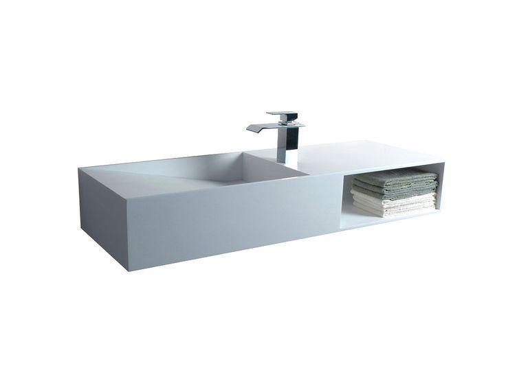 Bathroom Sinks Reece 15 best bathroom images on pinterest | bathroom sinks, bathroom