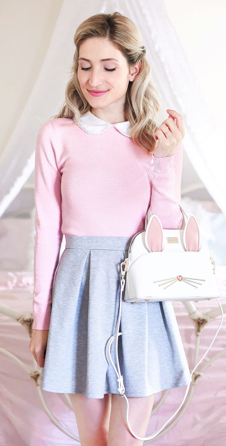 the 25 best betty cooper outfits ideas on pinterest