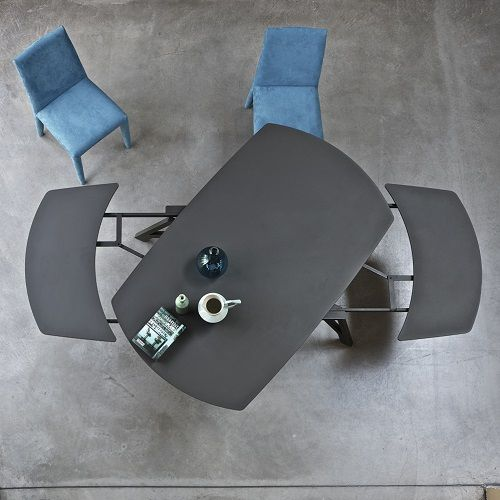Bontempi Casa Wonder Table