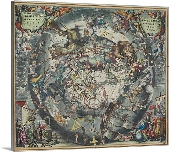 12 best vintage maps images on pinterest vintage cards vintage old world map sciox Gallery